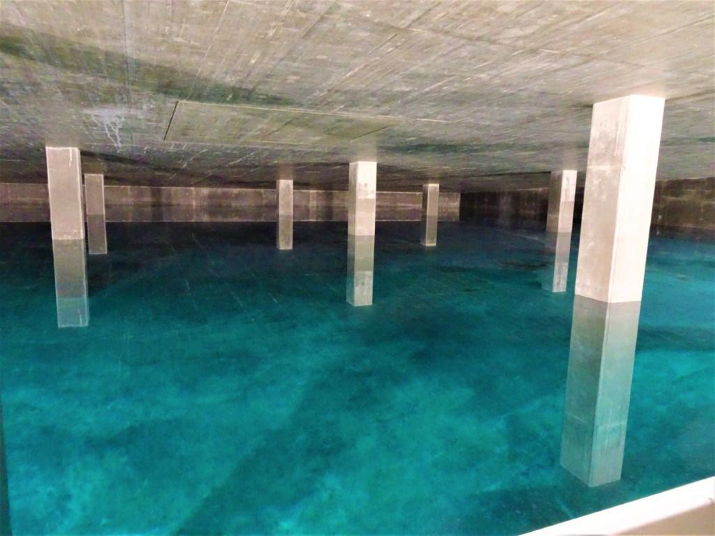 Vernetzungstreffen-Trinkwasserversorger-4