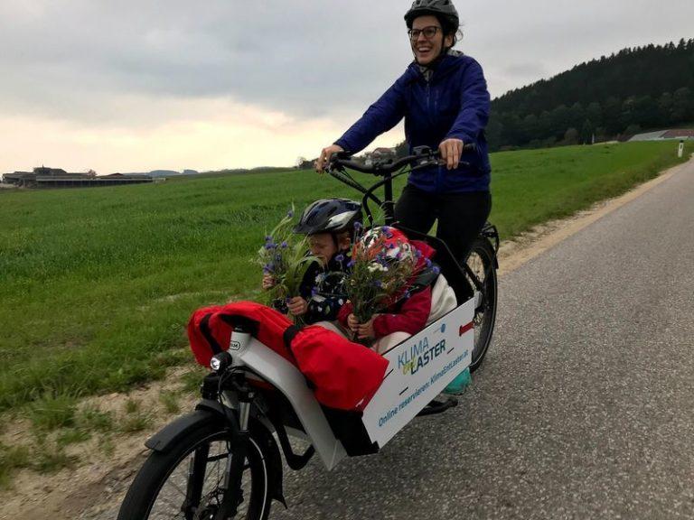 1607073300.4637-umweltfreundlich-einkaufen-elektro-transportfahrraeder-frieda-und-franzi-in-freistadt-kostenlos-ausleihen