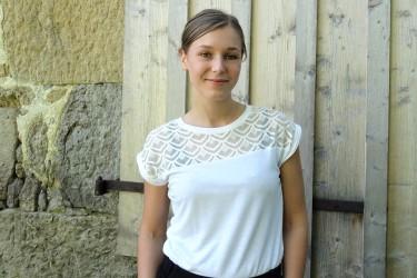 1Sonja Hackl (Custom)